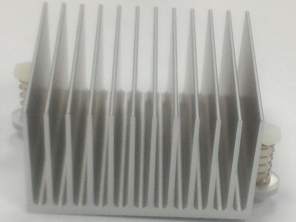 F5-10M 5 * 10 * 4mm Hyuduo 10 St/ück Druckkugellager Miniatur-Hochpr/äzisions-Flachstahllagersatz